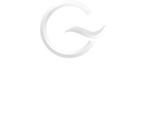 Galway City Innovation District (GCID)